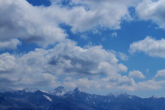 2012.02.27-八ヶ岳-9
