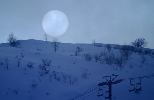 2012.02.29-太陽-6