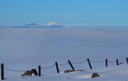 2012.02.29-浅間山-22