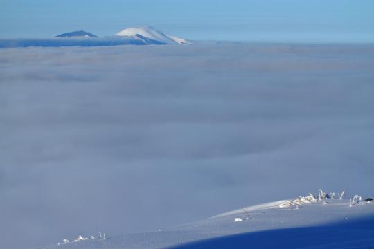 2012.02.29-浅間山-12
