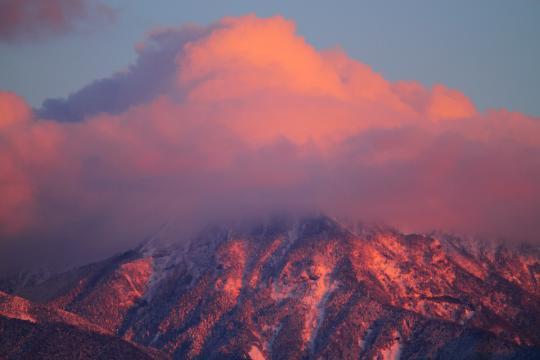 2012.02.27-八ヶ岳-7