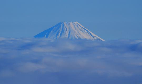 2012.02.29-富士山-23