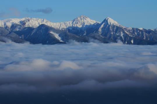 2012.02.29-八ヶ岳-21