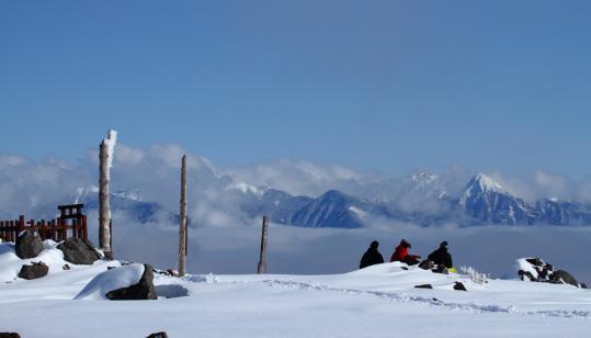 2012.02.29-八ヶ岳-5