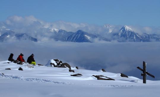2012.02.29-八ヶ岳14
