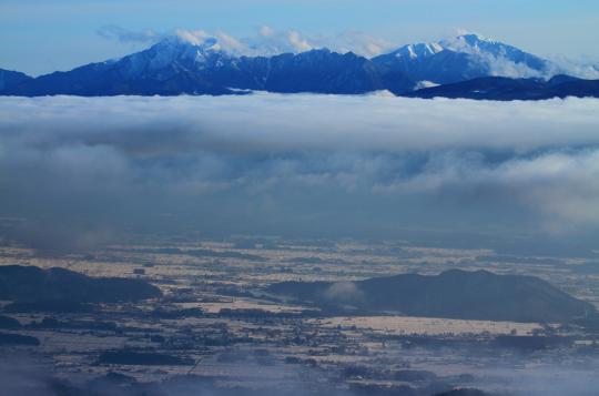 2012.02.29-南アルプス-20