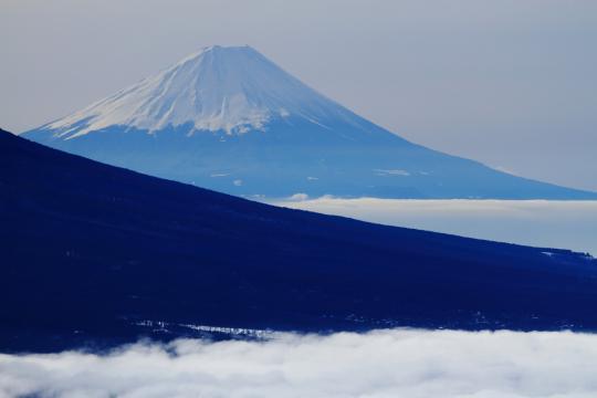 2012.03.01-富士山-13