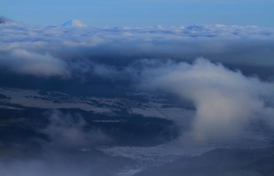2012.02.29-富士山-18