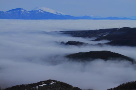 2012.03.01-浅間山-15