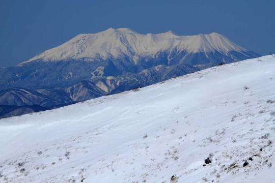 2012.03.14-御嶽山-6