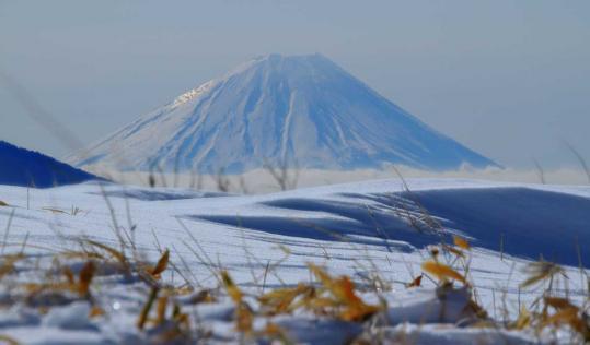 2012.03.14-富士山-2