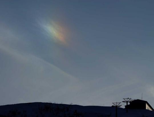 2012.03.19-幻日-4