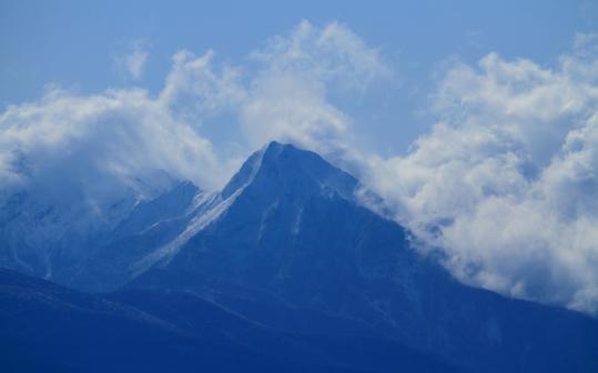 2012.03.21-八ヶ岳-28