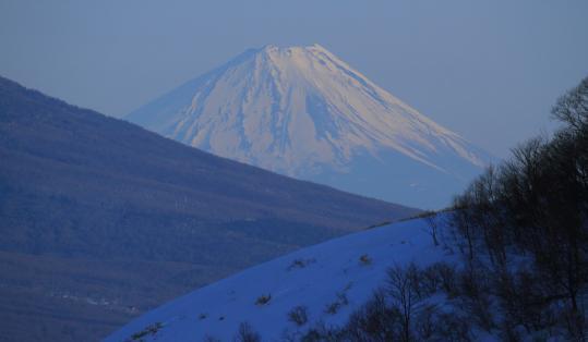 2012.03.21-富士-19