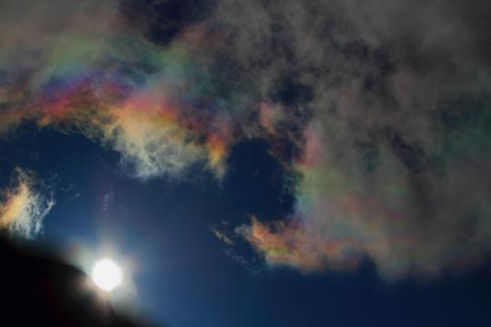 2012.03.24-彩雲-8