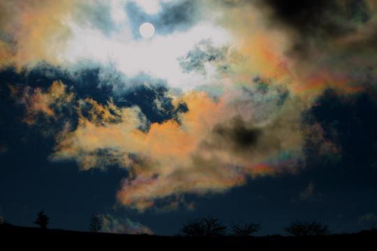 2012.03.24-彩雲-5