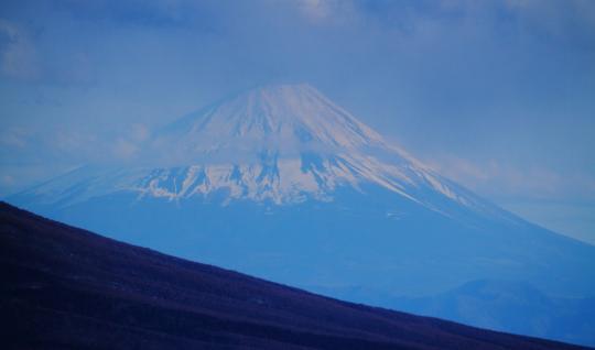 2012.03.24-富士山-7
