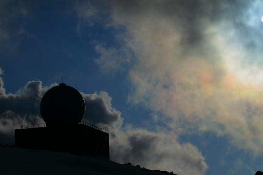 2012.03.25-山頂-12