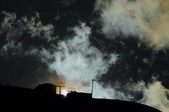 2012.03.25-山頂-9