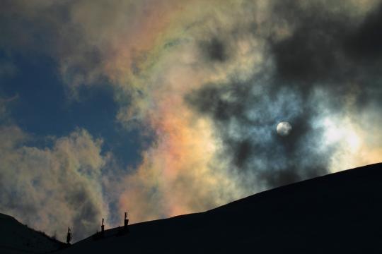 2012.03.25-山頂-8