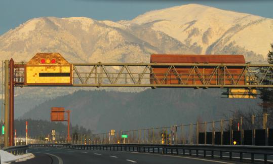 2012.03.27-中国道-17