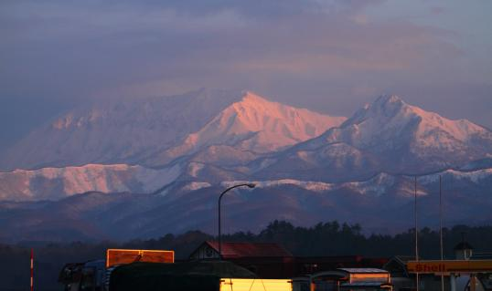 2012.03.27-大山-16