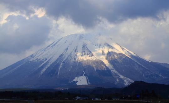 2012.03.28-大山-38