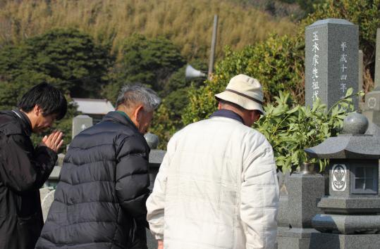 2012.03.27-墓参り-27