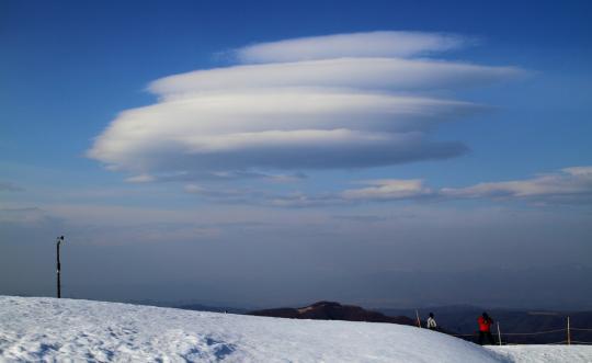 2012.03.30-吊るし雲-02