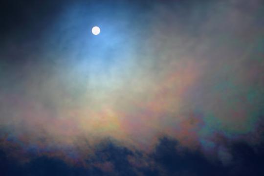 2012.03.30-彩雲-4