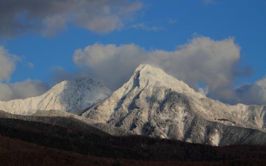 2012.04.04-八ヶ岳-8