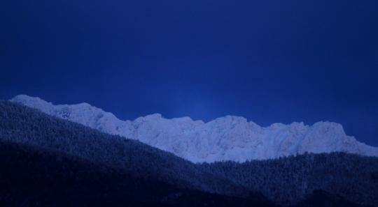 2012.04.06-横岳-20