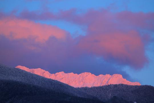 2012.04.06-横岳-2