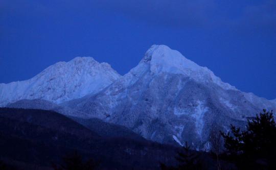 2012.04.06-八ヶ岳-23