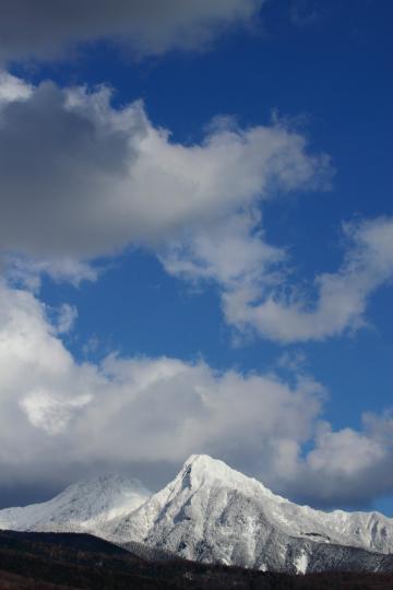 2012.04.06-八ヶ岳-5