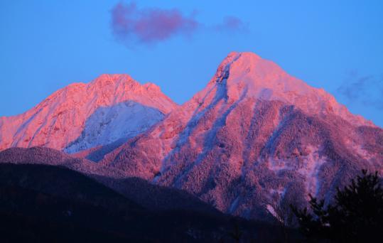 2012.04.06-八ヶ岳-1