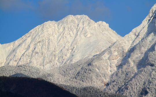 2012.04.06-赤岳-12