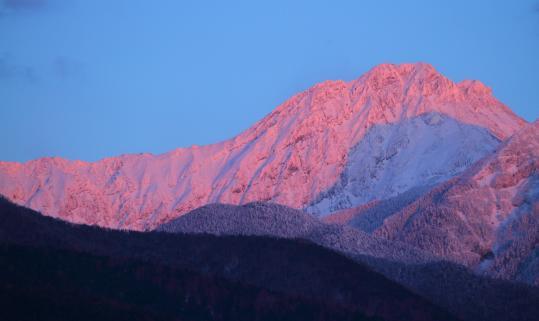 2012.04.06-赤岳-3