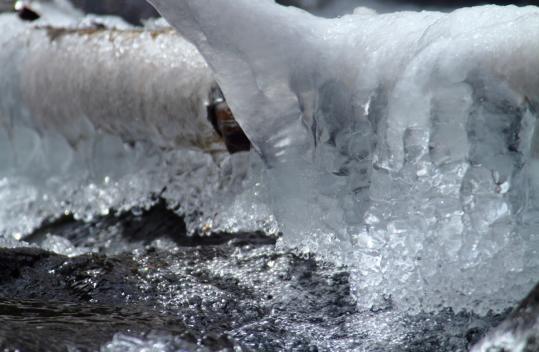 2012.04.07-氷-4
