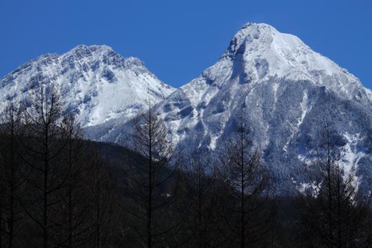 2012.04.08-八ヶ岳-14