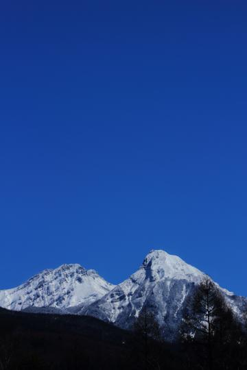 2012.04.08-八ヶ岳-15