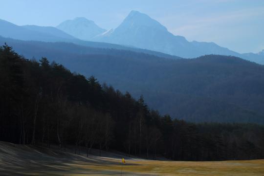 2012.04.15-八ヶ岳-1
