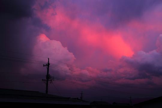 2012.05.05-空-13
