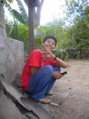 DSCN9923.jpg