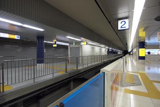 20100717_haneda_airport-04.jpg