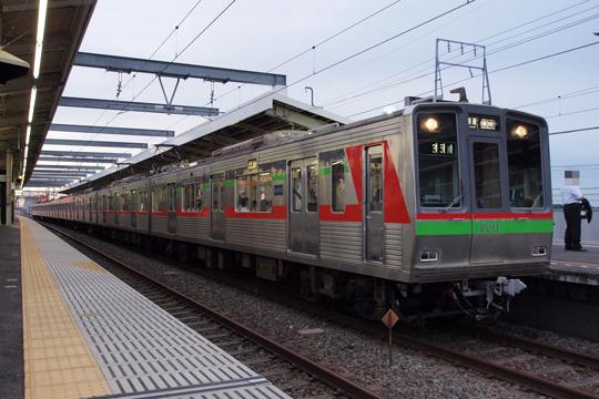 20100717_hokuso_9000-01.jpg