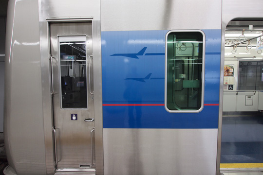 20100717_keisei_3050-03.jpg