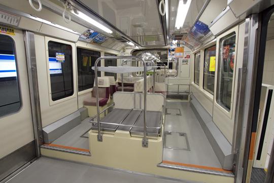 20100717_tokyo_monorail_1000-in02.jpg