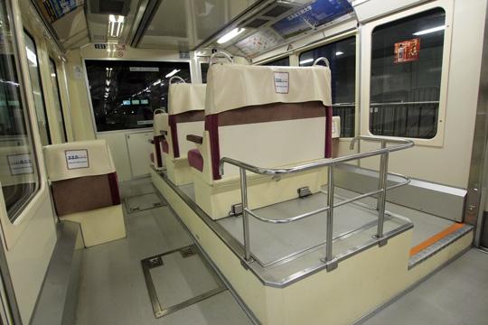 20100717_tokyo_monorail_1000-in03.jpg