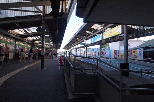 20100718_kamakura-02.jpg